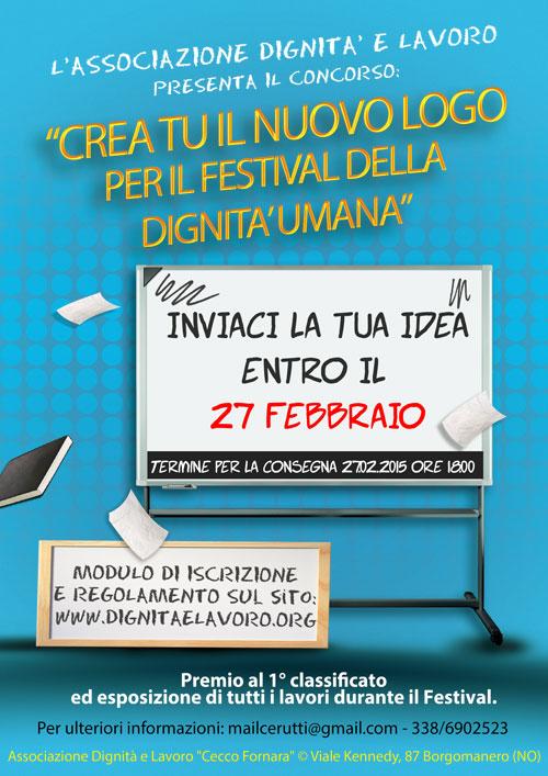 Locandina-concorso-logo
