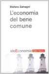 economia-bene-comune