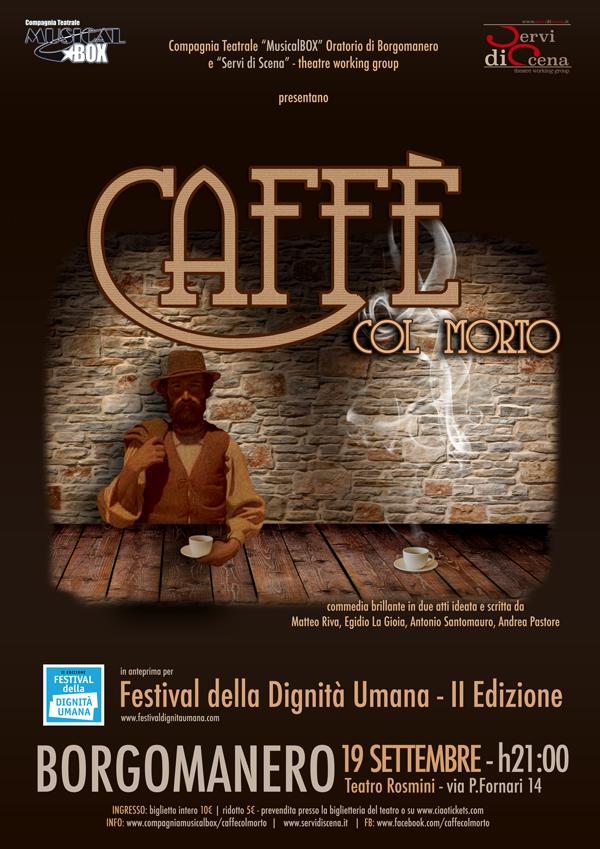 locandina_caffe