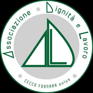 logo-Associazione_cecco