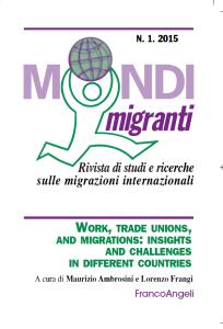 Mondi-Migranti-1-2015
