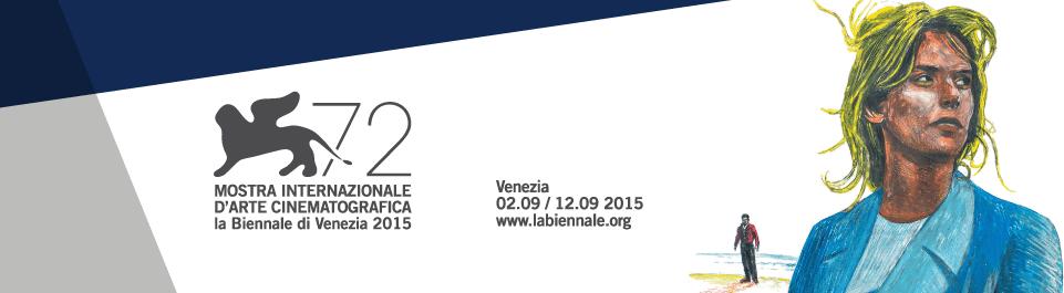 festival_venezia