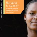 non-passa-lo-straniero-Ambrosini-chometemporary