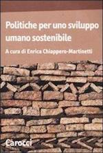Politiche_per_uno_sviluppo_umano_sostenibile