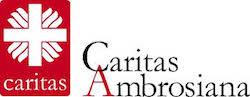 caritas ambrosiana