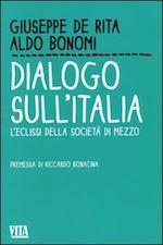 dialogo-sull-italia
