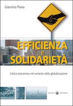 efficienza-e-solidarieta