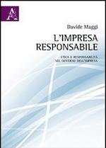impresa-responsabile