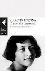Borgna_L'indicibile tenerezza_CDS.indd