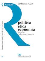 politica-etica-economia