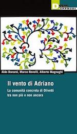 vento di Adriano