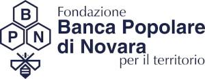 fondazione-bpn