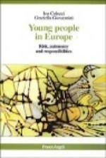 young-people