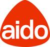 Logo_AIDO_trasparente-piccolo
