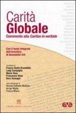 carita-globale