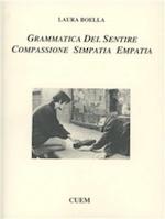grammatica-del-sentire