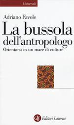 la-bussola-dell-antropologo