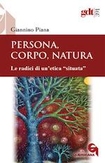 persona-corpo-natura