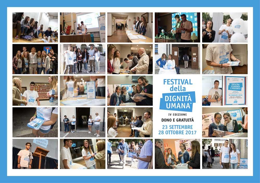 progetto-giovani-festival-dignita-umana-orizzontale