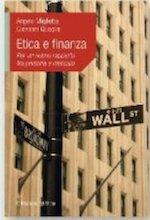 quaglia-libro-etica-e-finanza
