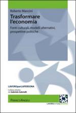 trasformare-l-economia