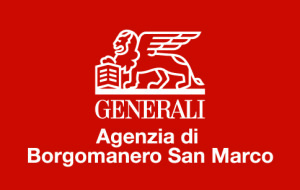 Logo_3,5x2cm_Ag_Gi_Borgomanero_San_Marco_ROSSO