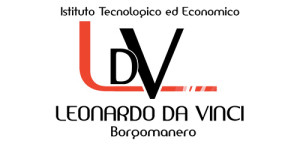 logo-iti