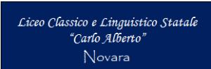 logo_carlo_alberto