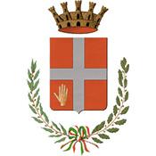 stemma-borgomanero