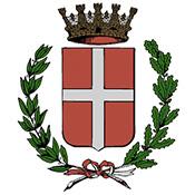 stemma-novara