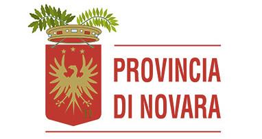 logo-provincia-novara