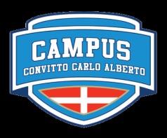logo_convitto
