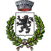 stemma-romagnano-sesia