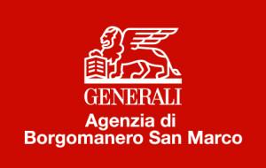 Logo_35x2cm_Ag_Gi_Borgomanero_San_Marco_ROSSO-300x190