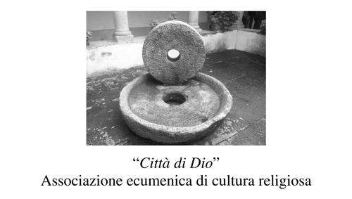 citta_Dio_grigio