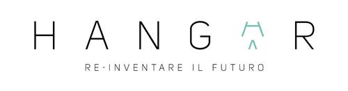 logo_bianco_Hangar