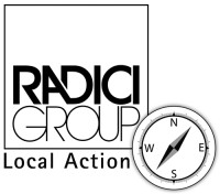 logo_local_action